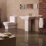 bathroom and kitchen installation or renovation
